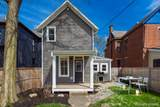 1337 Hunter Avenue - Photo 46