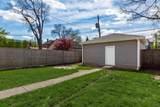 1337 Hunter Avenue - Photo 48