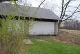 5708 Babbitt Road - Photo 9