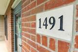 1491 Geranium Drive - Photo 2