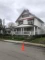 515 Champion Avenue - Photo 1