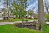 2639 Maplewood Drive - Photo 3