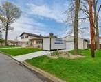2639 Maplewood Drive - Photo 4