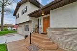 2639 Maplewood Drive - Photo 6
