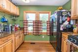 3503 Westbay Drive - Photo 8