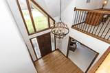 3170 Waterford Drive - Photo 10