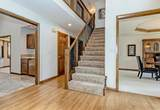 3170 Waterford Drive - Photo 12