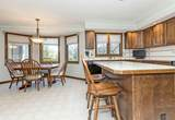 3170 Waterford Drive - Photo 18