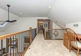 3170 Waterford Drive - Photo 31