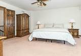 3170 Waterford Drive - Photo 33