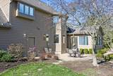 3170 Waterford Drive - Photo 4