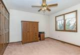 3170 Waterford Drive - Photo 41