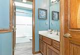 3170 Waterford Drive - Photo 42