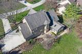 3170 Waterford Drive - Photo 44
