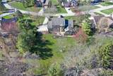 3170 Waterford Drive - Photo 45