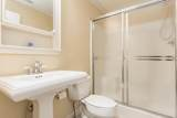 5350 Byers Road - Photo 45