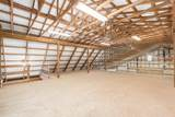 5350 Byers Road - Photo 85