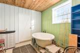 5350 Byers Road - Photo 88