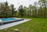 7140 Cook Road - Photo 30