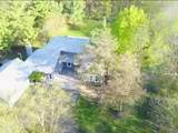 7140 Cook Road - Photo 35