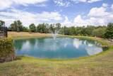3517 Birkland Circle - Photo 43