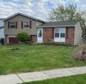 5857 Saffron Avenue - Photo 1