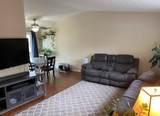 5857 Saffron Avenue - Photo 6