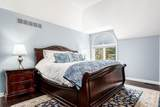 5184 Kittiwake Court - Photo 43