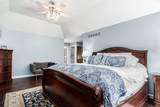 5184 Kittiwake Court - Photo 44