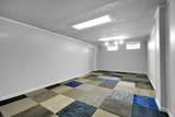 5926 Blue Spruce Street - Photo 26