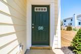 245 Lake Cove Drive - Photo 1