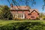 3584 Drayton Hall - Photo 64