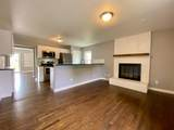 291 Jeffrey Place - Photo 5