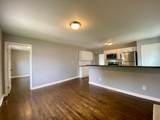 291 Jeffrey Place - Photo 8