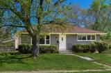 3206 Kirkwood Road - Photo 3