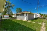 3206 Kirkwood Road - Photo 6