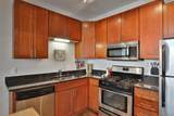 431 1st Avenue - Photo 10