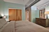 431 1st Avenue - Photo 12