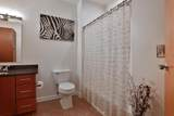 431 1st Avenue - Photo 14