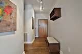 431 1st Avenue - Photo 4