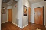 431 1st Avenue - Photo 5