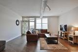431 1st Avenue - Photo 7