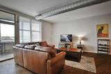 431 1st Avenue - Photo 8
