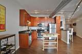431 1st Avenue - Photo 9