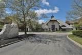 6103 Craughwell Lane - Photo 1