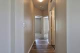 6103 Craughwell Lane - Photo 15