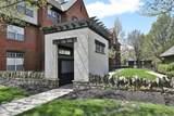 6103 Craughwell Lane - Photo 4