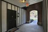 6103 Craughwell Lane - Photo 6