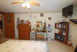 8918 Princess Road - Photo 28