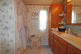 8918 Princess Road - Photo 41